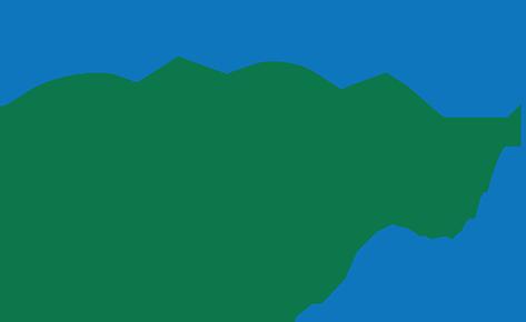Casaprop